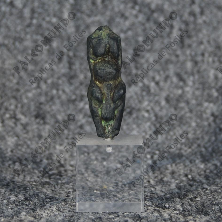 Venus El Hermafrodita