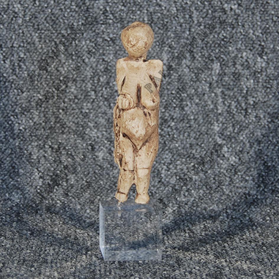Venus de Kostienki E