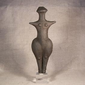 Venus de Strelice nº 2