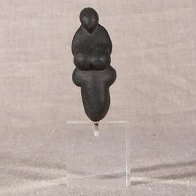 Venus de Grimaldi