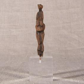 Venus de Gagarino