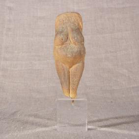 Venus de Kostenki I