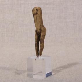 Venus impúdica o de Vibraye