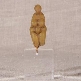 Venus de Menton