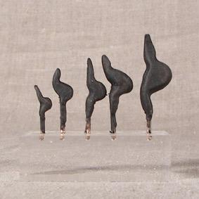 5 Venus estilizadas