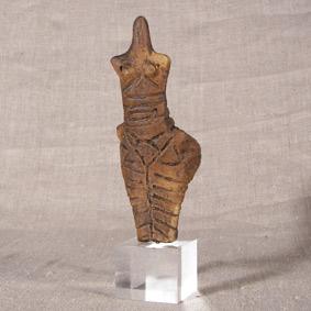 Venus de Cucuteni