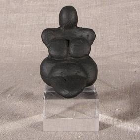 Venus de Gard