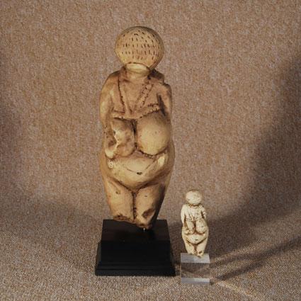Venus de Kostienki I